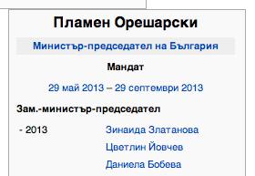 ostavka-wiki-thumb