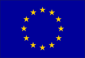 Flag_Of_European_Union_thumb