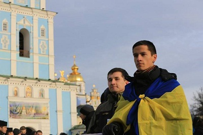 Снимка: Васил Гарнизов