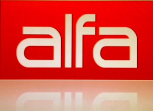 alfa_fb_logo
