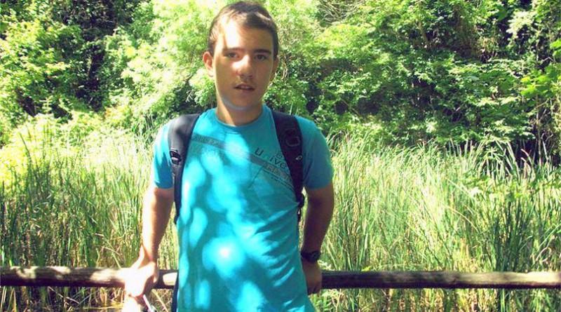 Интервю с Давид Мавродиев