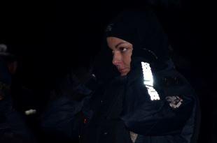 Г-жо Бъчварова, защо Анна Витанова все още е в МВР?
