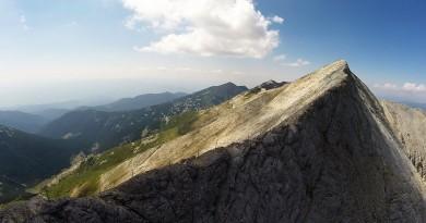 """""""Не"""" на посегателствата над природата и културно-историческото наследство на България!"""